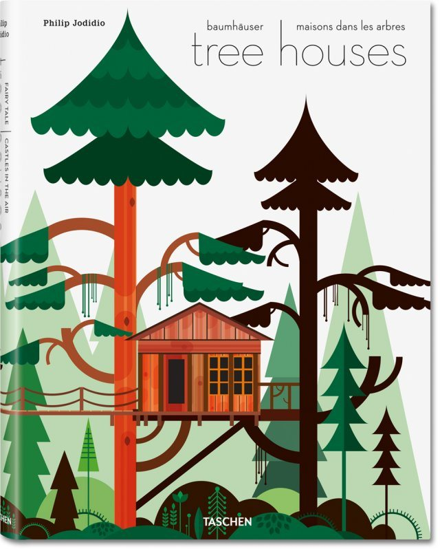 tree-houses-cover